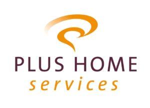 Logo_PlusHomeServices_def